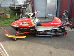 2000 Polaris RMK 800, 2000