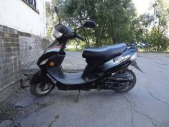 Meiduo MD50QT 3lx, 2013