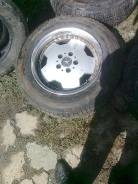 Bridgestone -, 225/60 R16 235/55/16