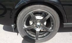 Продам комплект колес R - 16 4 на 98 и 4 на 100
