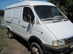 Продам ГАЗ 27057
