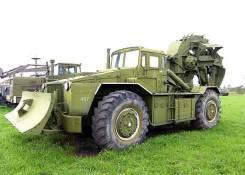 Продам ТМК-2.