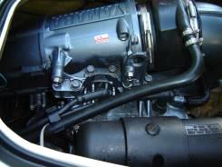 Куплю неисправный двигатель от гидроцикла
