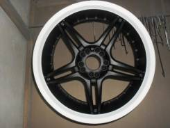 Покраска дисков в ектеринбурге по низким ценам