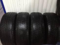 Michelin Latitude X-Ice, 265/60 R17