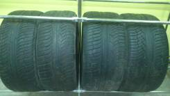 Michelin 4x4 Diamaris, 315/35 20