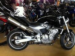 Honda CB600F, 2006г, 2006