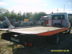 Iveco Daily, 2006