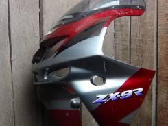 Kawasaki Ninja ZX-9R, 1994