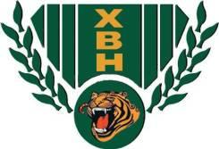 Вездеход XBH 8X8-2