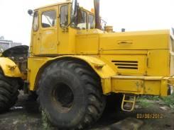 Продам кировец К-701