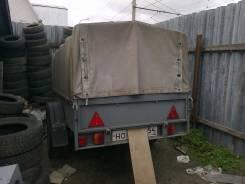 ГАЗ 35072-10, 2011