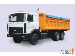 МАЗ-551608-236р, 2007