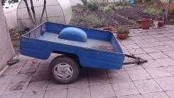 ПМЗ - 8131, 1990