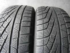 Pirelli Winter Sottozero, 285/40 18
