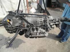 Коробка переключения передач. Subaru Legacy, BP5 EJ20, EJ201, EJ202, EJ203, EJ204, EJ206, EJ208, EJ20C, EJ20D, EJ20E, EJ20G, EJ20H, EJ20R, EJ20X, EJ20...