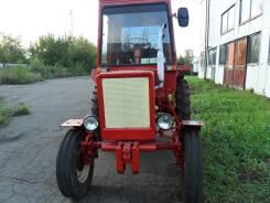 Т-25, 1991