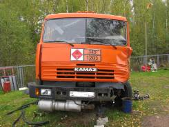 НефАЗ 6606-15, 2007