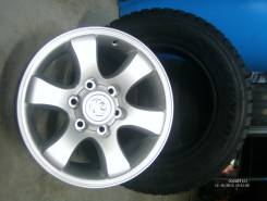 Dunlop, 265/55 R17 112Q