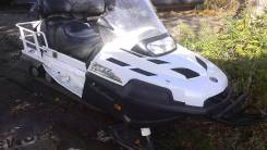 Ремонт мототехники, снегоходов, лодочных моторов, квадроциклов, гидроцикло
