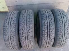 Dunlop, 205/55 R14