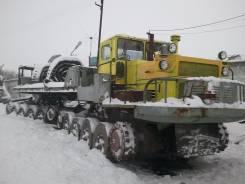 Продам снегоболотоход Тюмень  отличная машина для бездорожья!