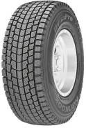 Dunlop, 165/65 R17