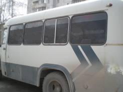 КАвЗ, 2000