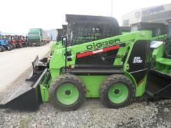 Мини погрузчик Digger 5700, 6700