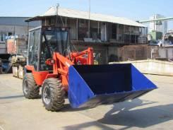 Kubota R520, 2000