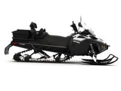 BRP Ski-Doo Expedition 1200, 2013