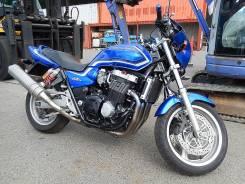 HONDA CB1300SF, 1999