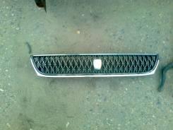 Решетка радиатора В Наличии Чита