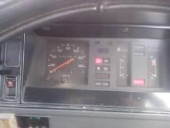 Toyota Dyna, 1994