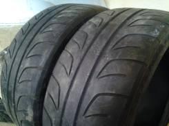 Bridgestone Potenza RE-01R, 215/40 ZR17