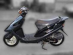 Honda TactAF-24, 2003