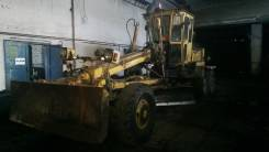 Продаю автогрейдер ДЗ - 143