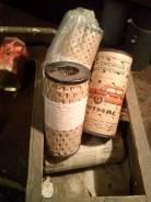 Масляный фильтр на Москвич 412