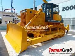 Zoomlion ZD220-3, 2013