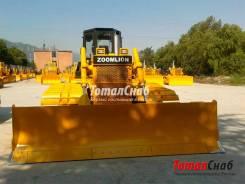Zoomlion ZD160-3, 2013