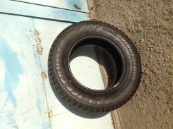 Bridgestone, 185 R16