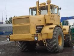 Кировец К-701, 1993
