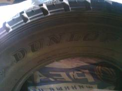 Dunlop, 275/75 R17