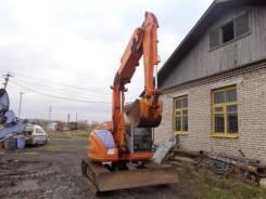 EX 75 UR, 2005