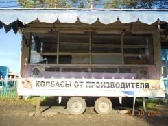 Купава, 2004