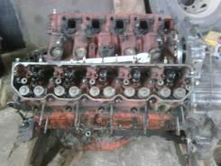 Двигатель на запчасти на Исузу Isuzu 10PC, 10ПС