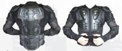 Защита тела (черепаха) Fox 2010. Мотозащита.