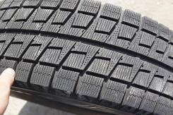 Bridgestone Blizzak Revo2. Всесезонные, 5%