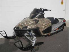 Arctic Cat M 1000, 2008
