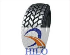 Hilo B05N, 385/95 R25